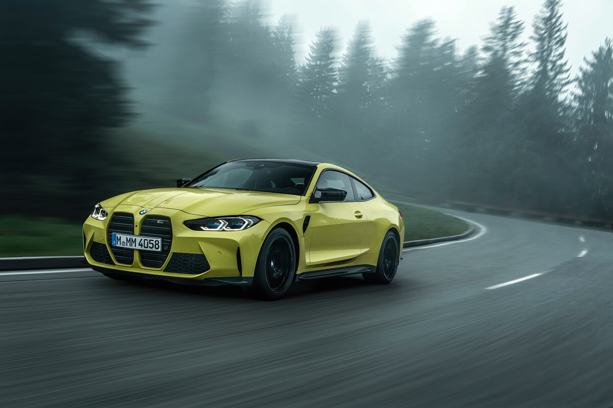 P90399206_highRes_the-new-bmw-m4-compe.jpg
