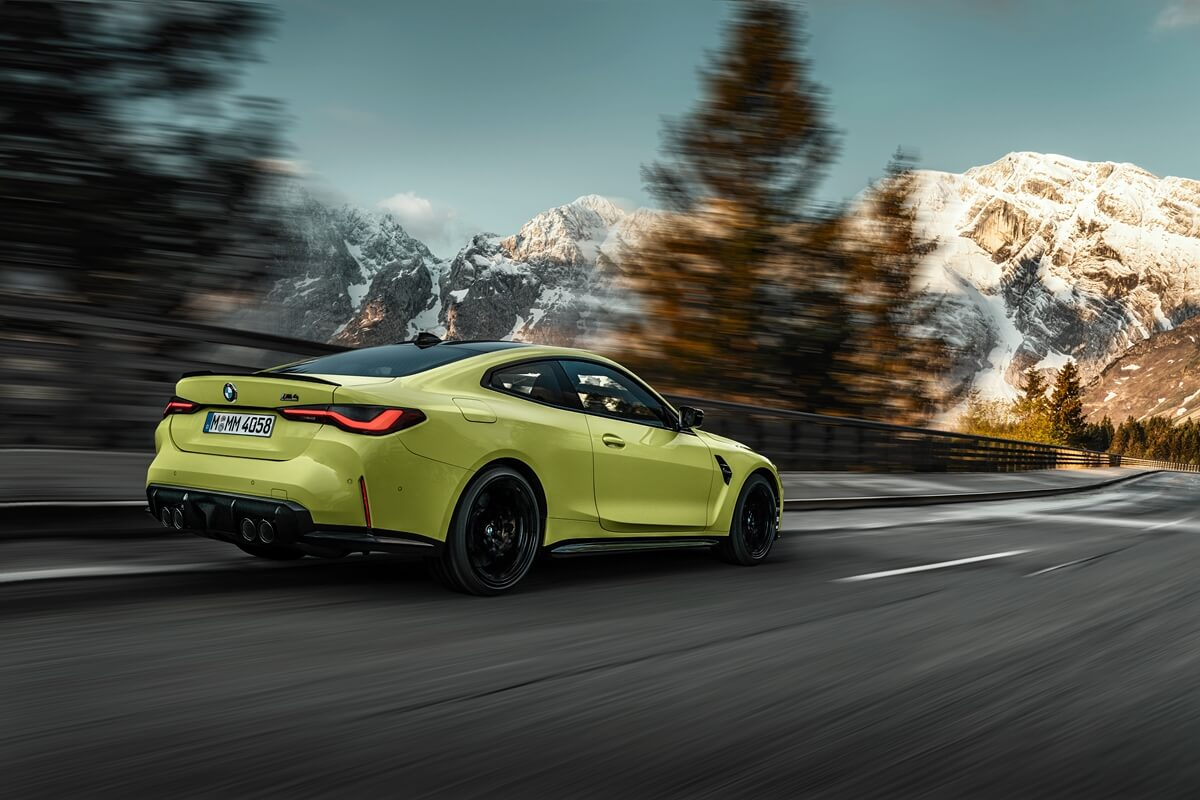 P90399209_highRes_the-new-bmw-m4-compe.jpg