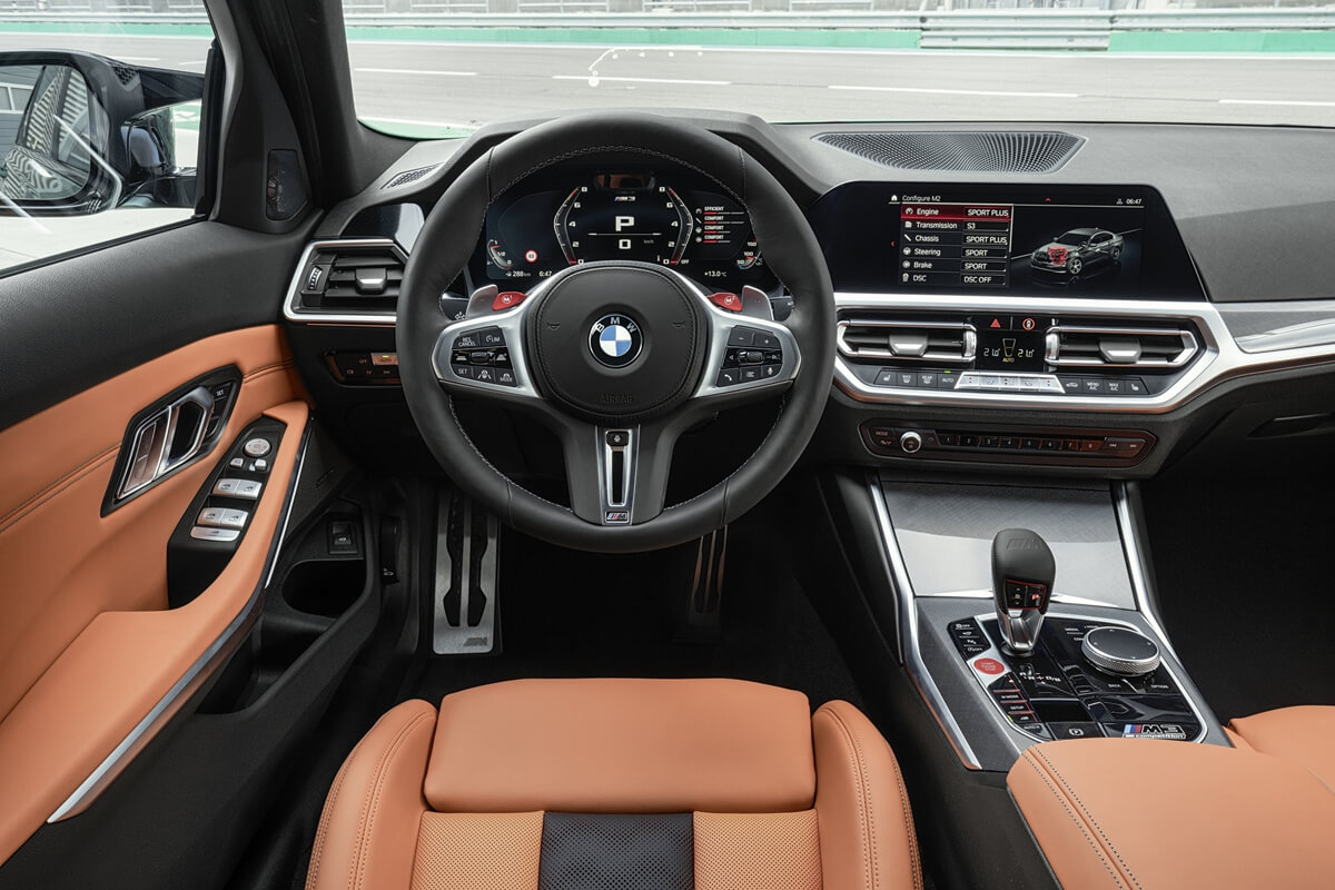 P90399218_highRes_the-new-bmw-m3-compe.jpg