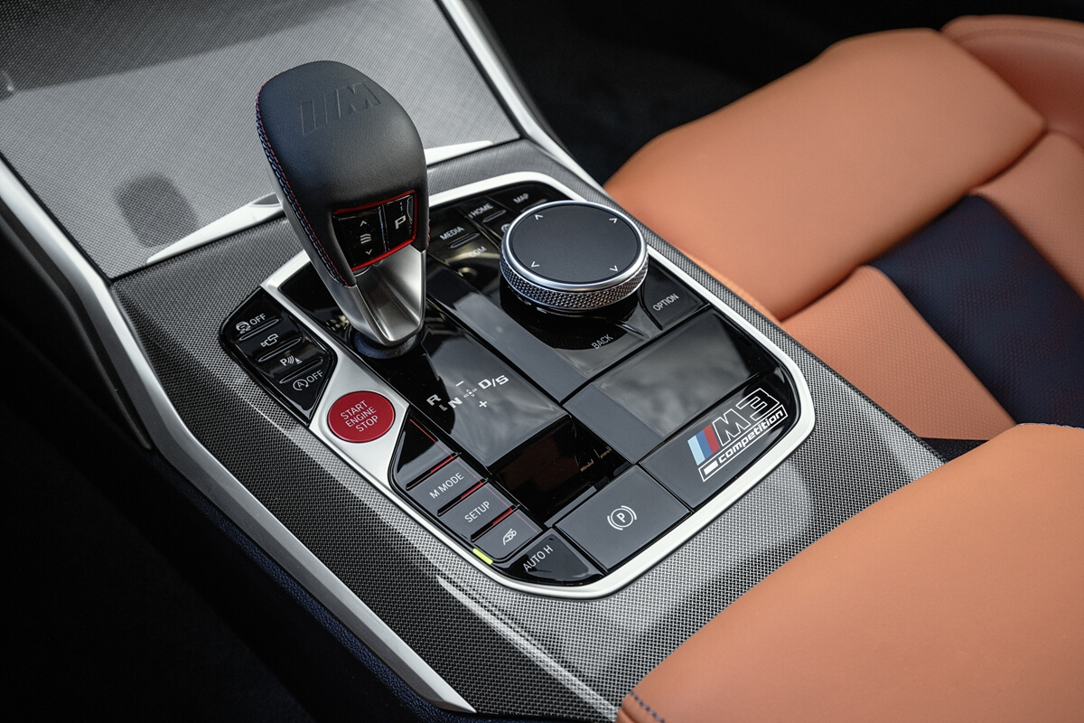P90399222_highRes_the-new-bmw-m3-compe.jpg