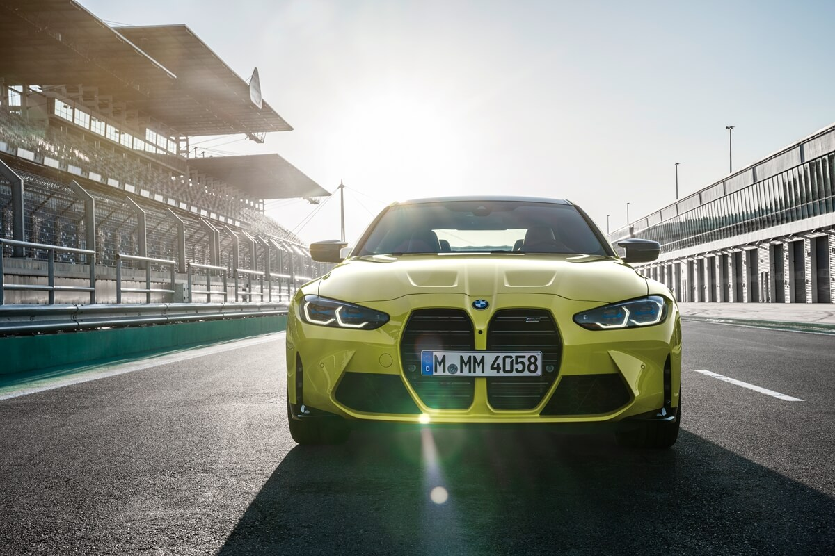 P90399249_highRes_the-new-bmw-m4-compe.jpg
