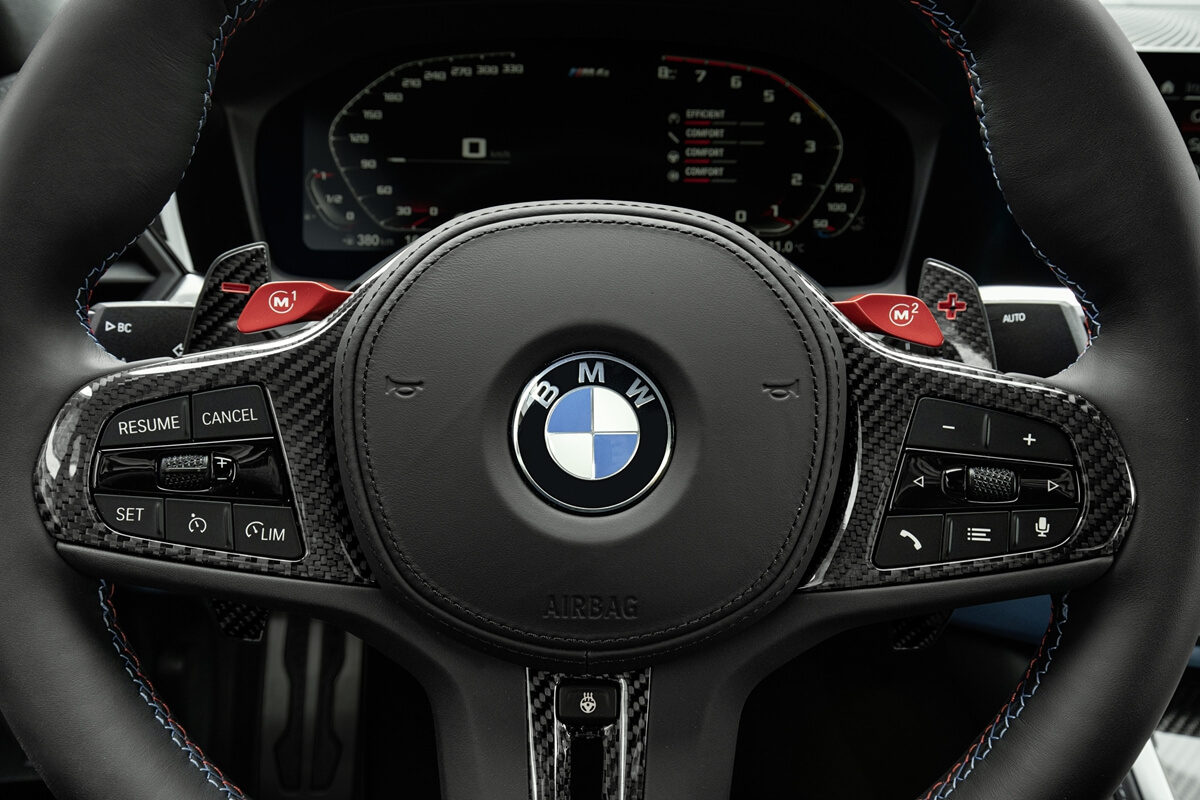 P90399277_highRes_the-new-bmw-m4-compe.jpg