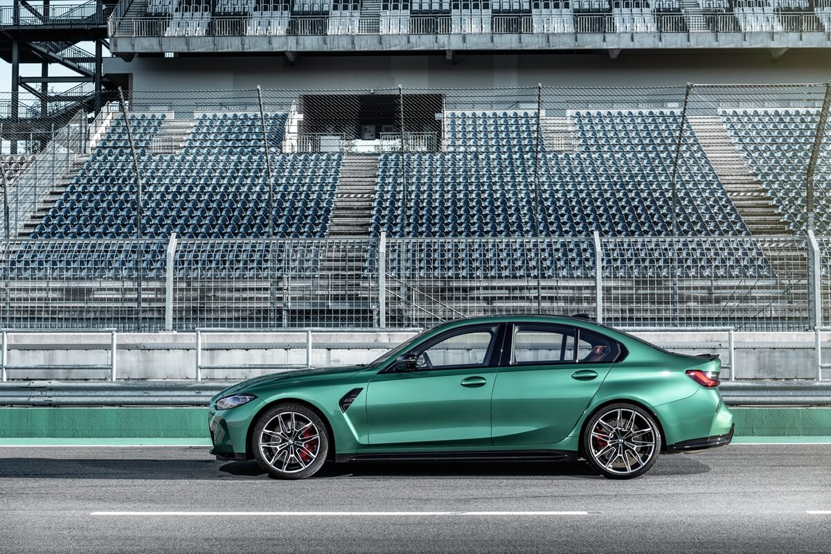 P90399321_highRes_the-new-bmw-m3-compe.jpg