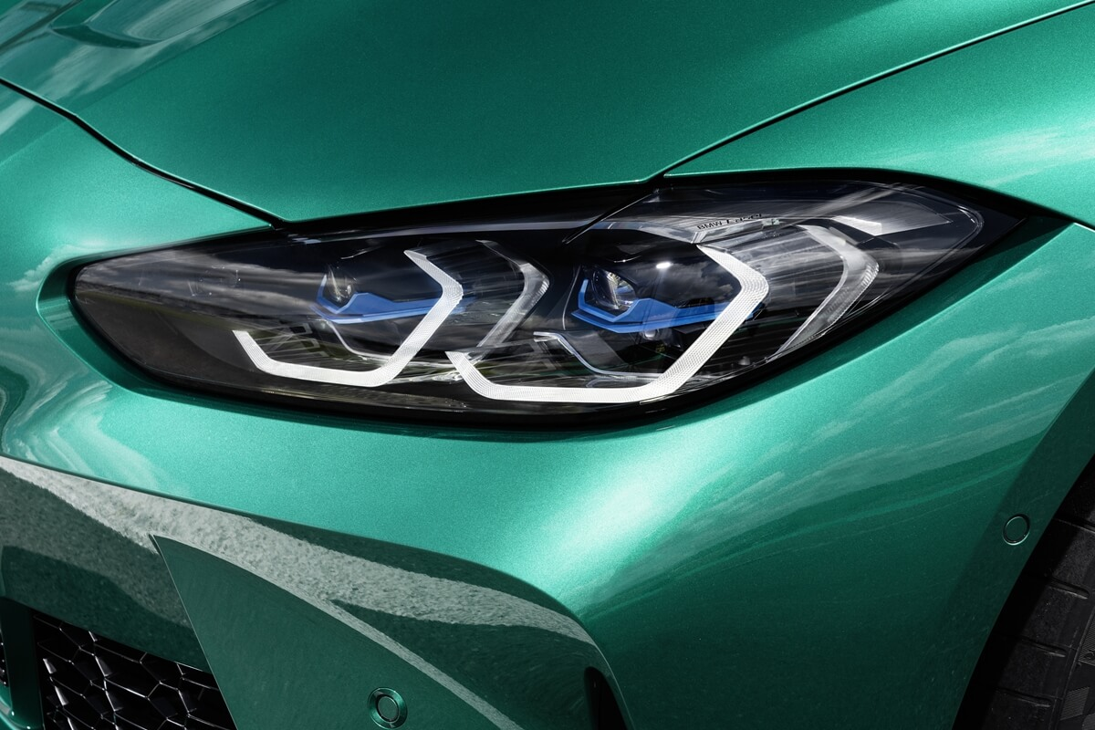 P90399331_highRes_the-new-bmw-m3-compe.jpg