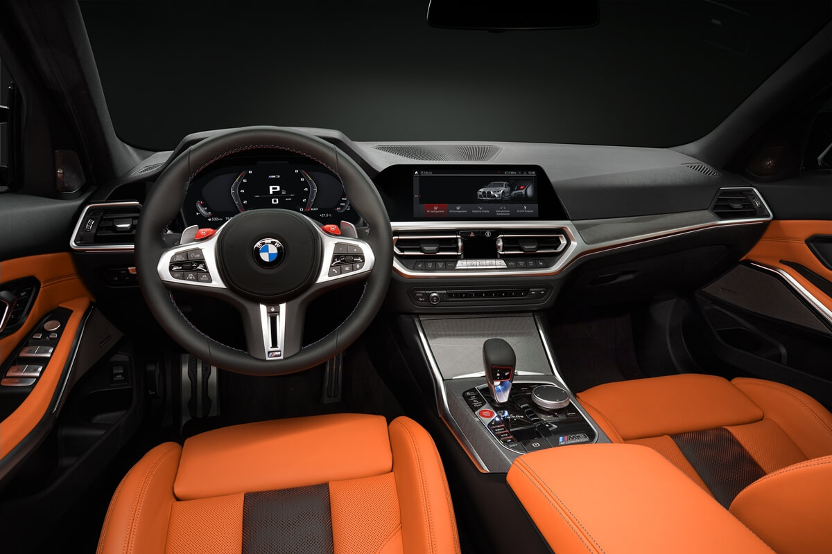 P90399359_highRes_the-new-bmw-m3-compe.jpg