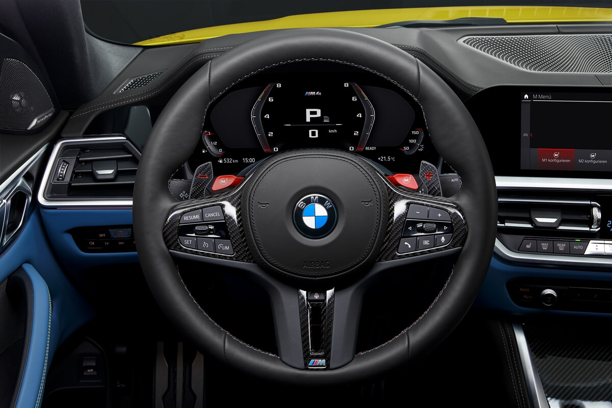 P90399382_highRes_the-new-bmw-m4-compe.jpg