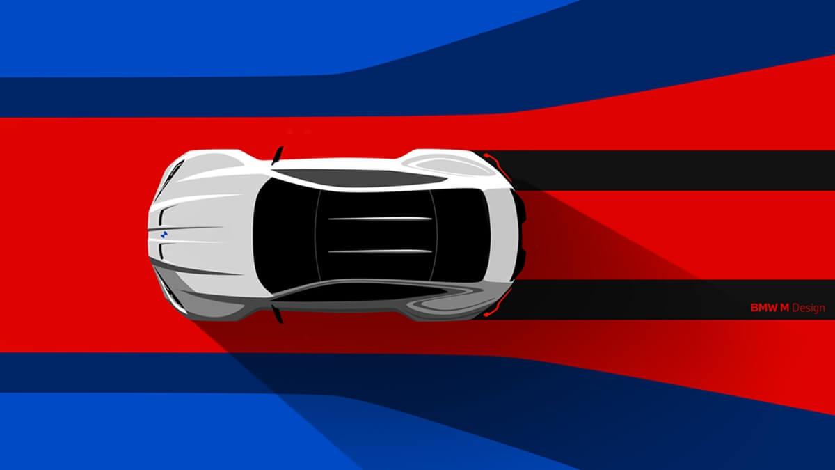P90399905_highRes_the-new-bmw-m3-sedan.jpg