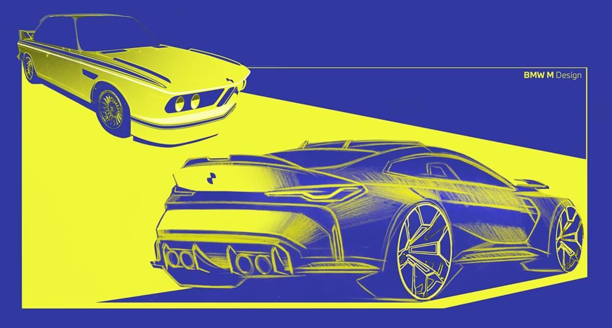 P90399906_highRes_the-new-bmw-m3-sedan.jpg