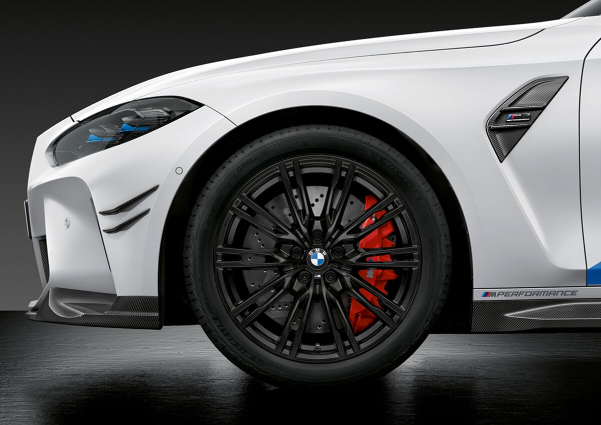P90398948_highRes_the-new-bmw-m3-compe.jpg