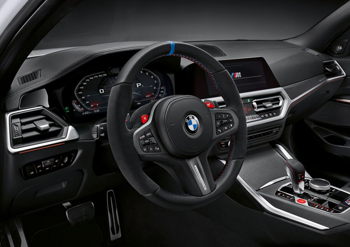 P90398951_highRes_the-new-bmw-m3-compe.jpg