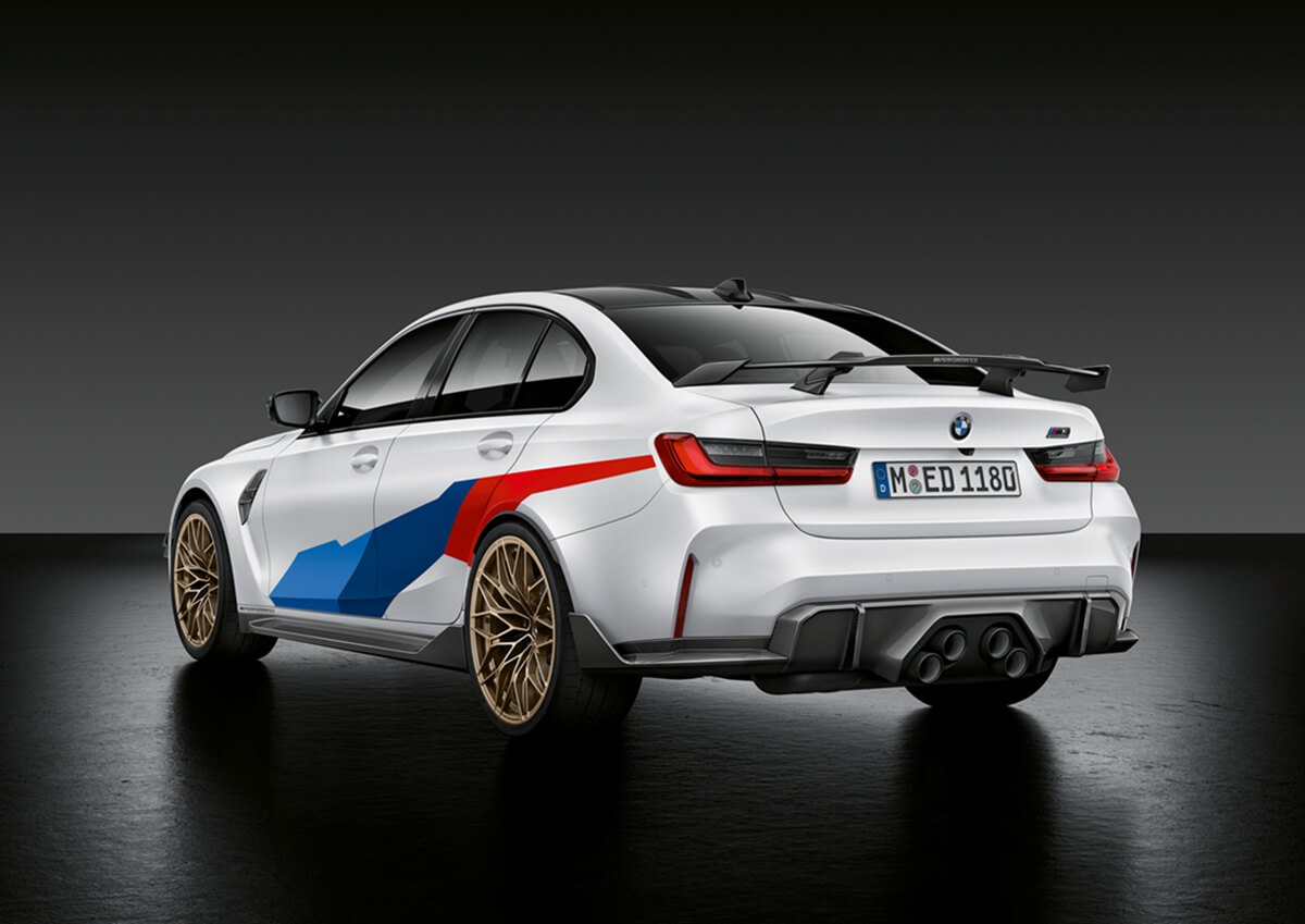 P90398953_highRes_the-new-bmw-m3-compe.jpg