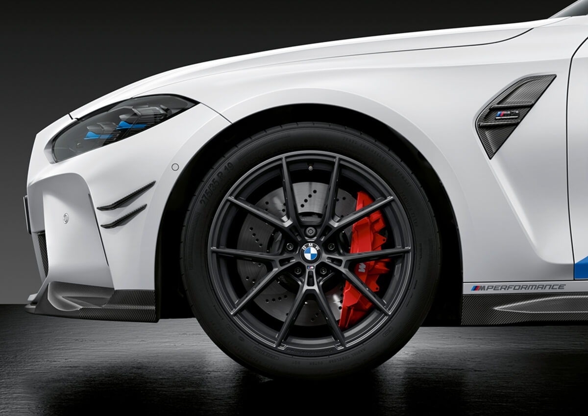 P90398958_highRes_the-new-bmw-m3-compe.jpg