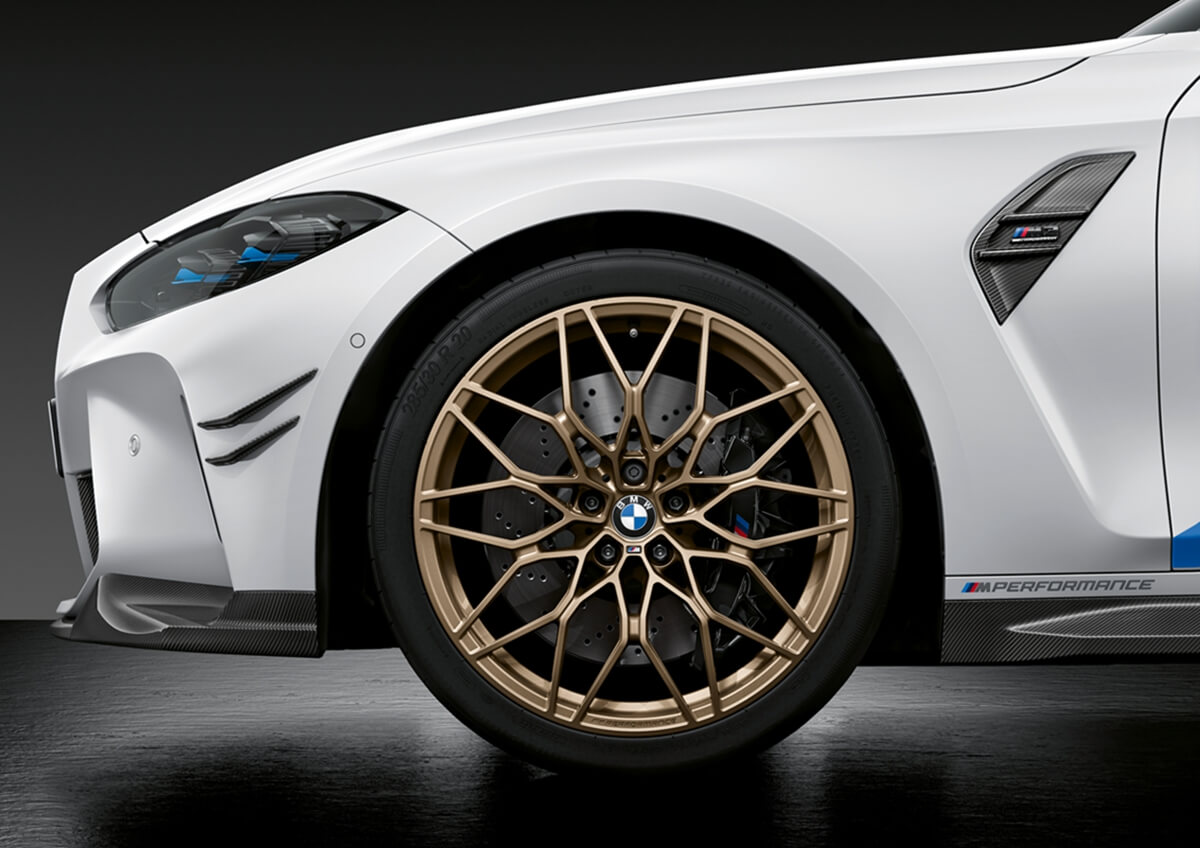 P90398959_highRes_the-new-bmw-m3-compe.jpg