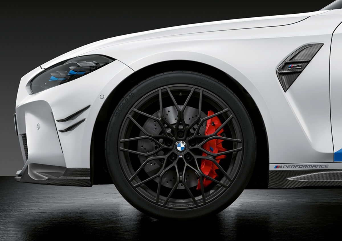 P90398960_highRes_the-new-bmw-m3-compe.jpg