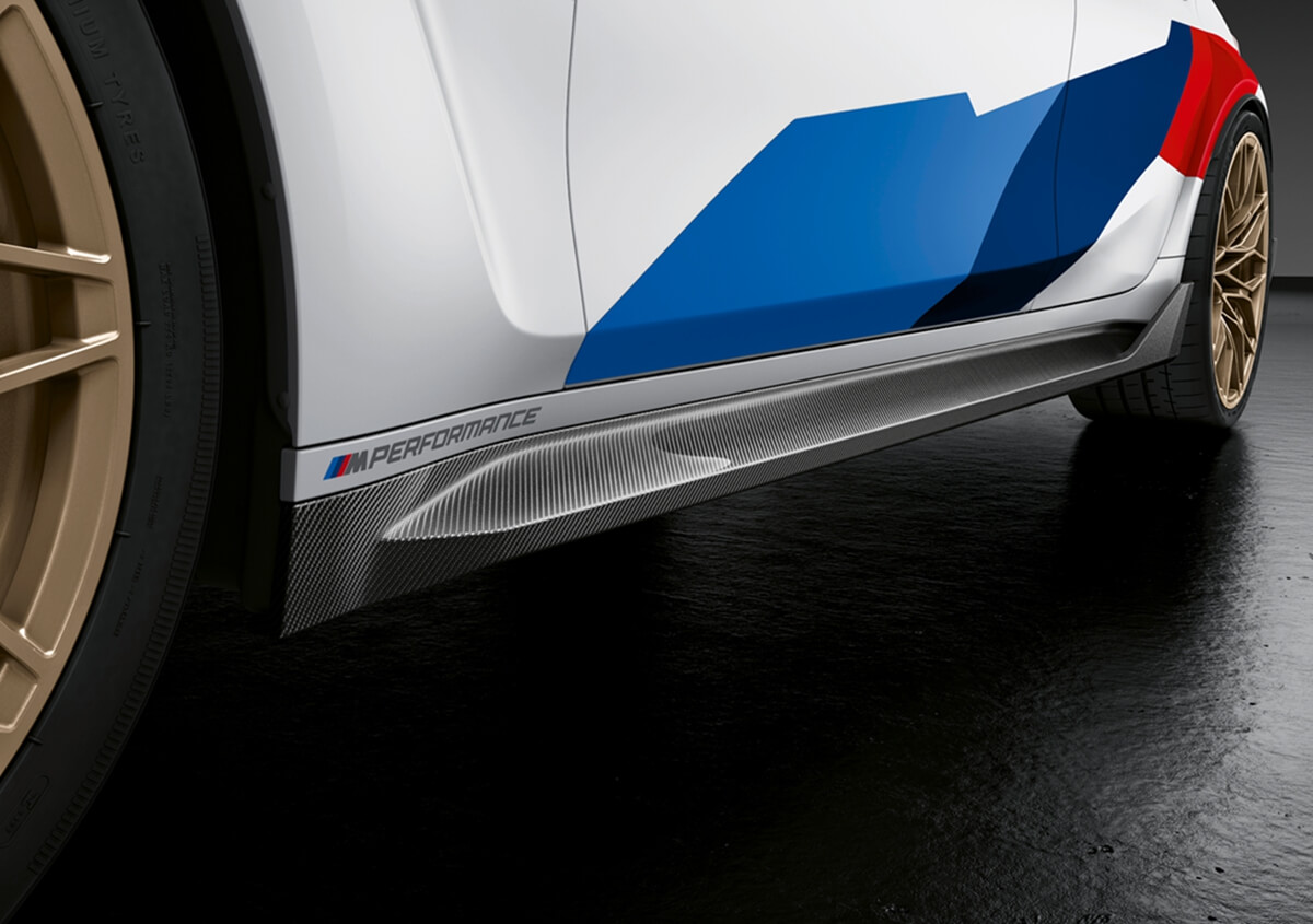 P90398967_highRes_the-new-bmw-m3-compe.jpg