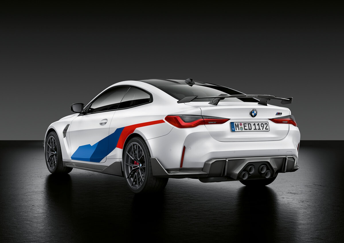 P90398970_highRes_the-new-bmw-m4-compe.jpg