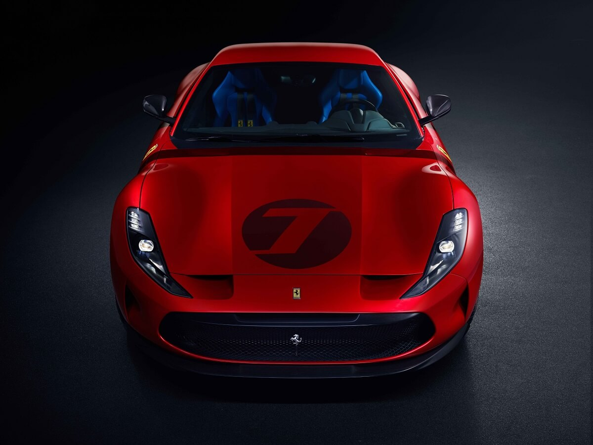 02_Ferrari_Omologata_fr.jpg