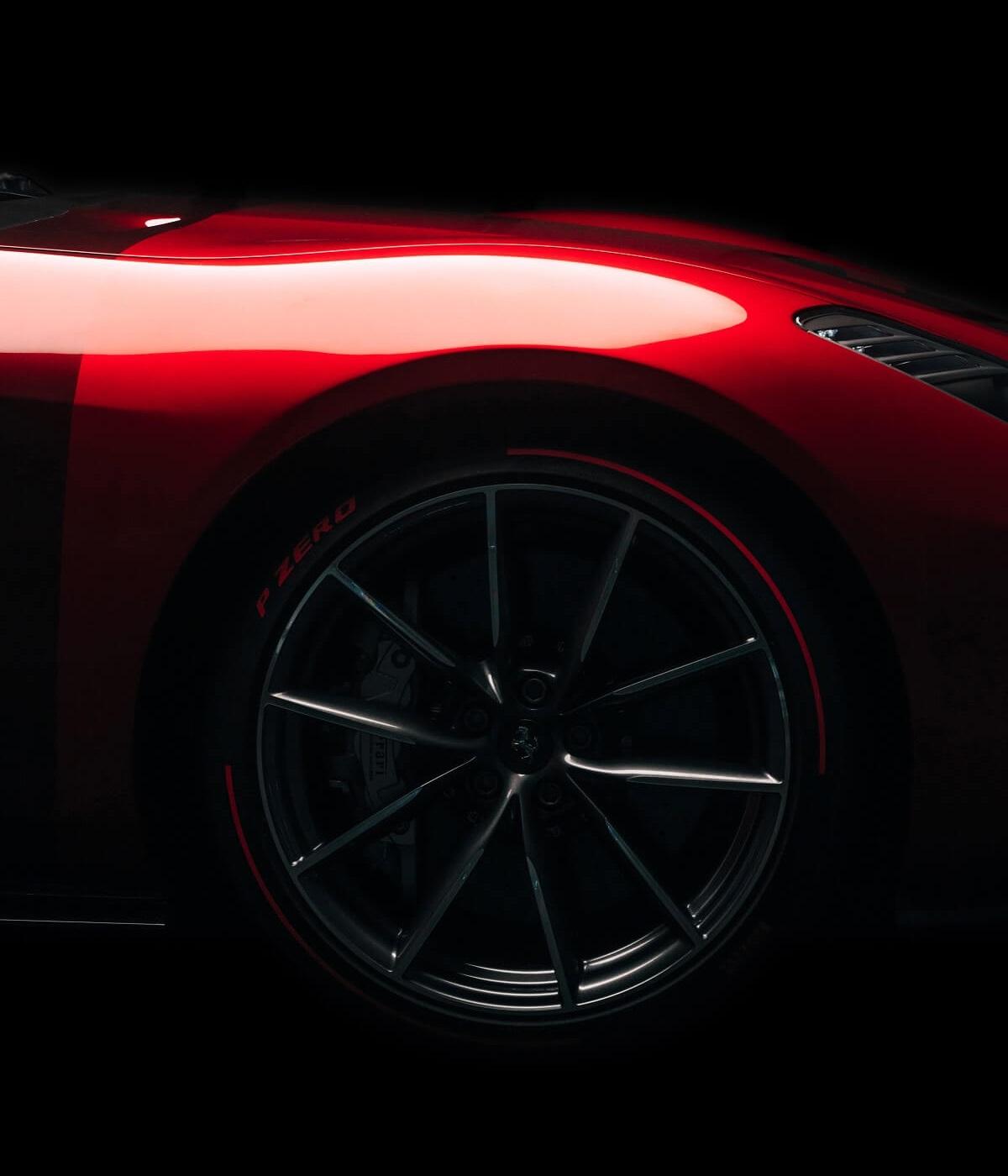 07_Ferrari_Omologata_f_wing_detail.jpg