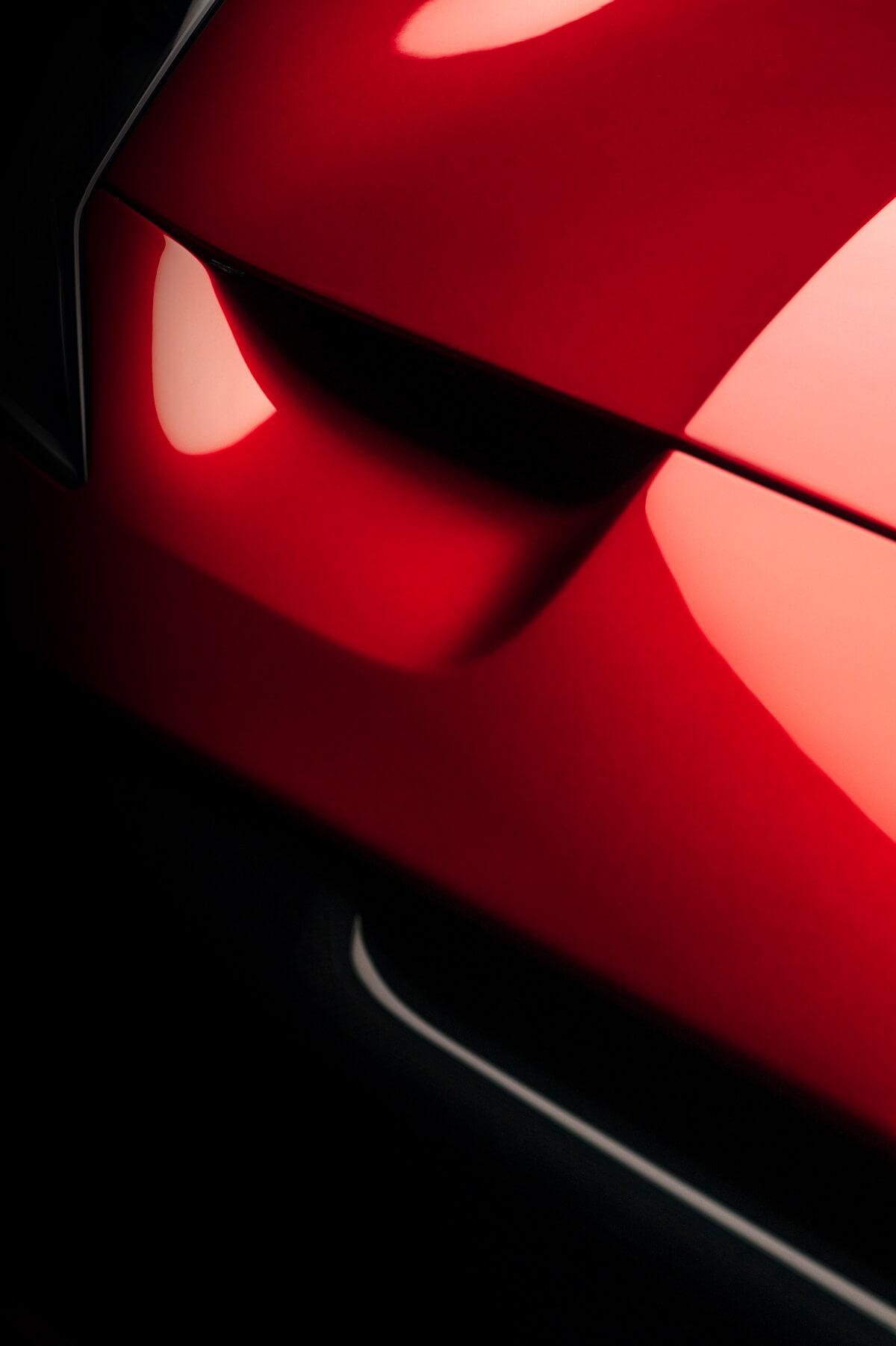08_Ferrari_Omologata_f_intake_detail.jpg