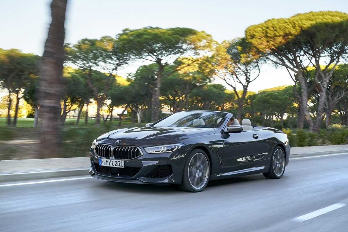 P90400885_highRes_the-bmw-8-series-con.jpg