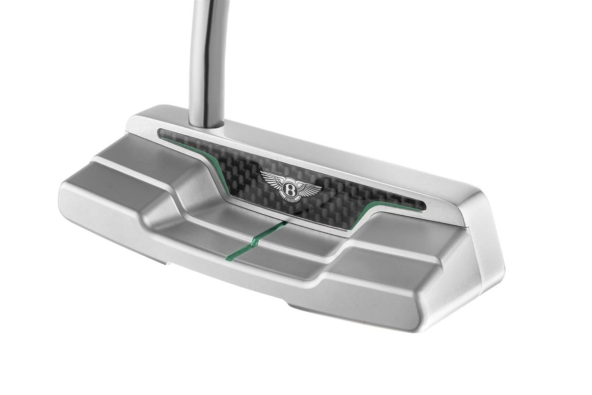 Bentley-Golf-Collection-1.jpg