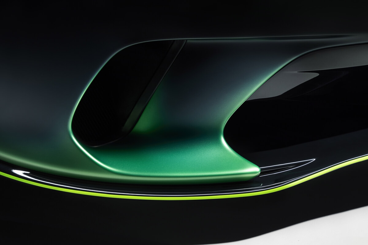 11816-McLaren-Verdant-Theme-GT-by-MSO.jpg