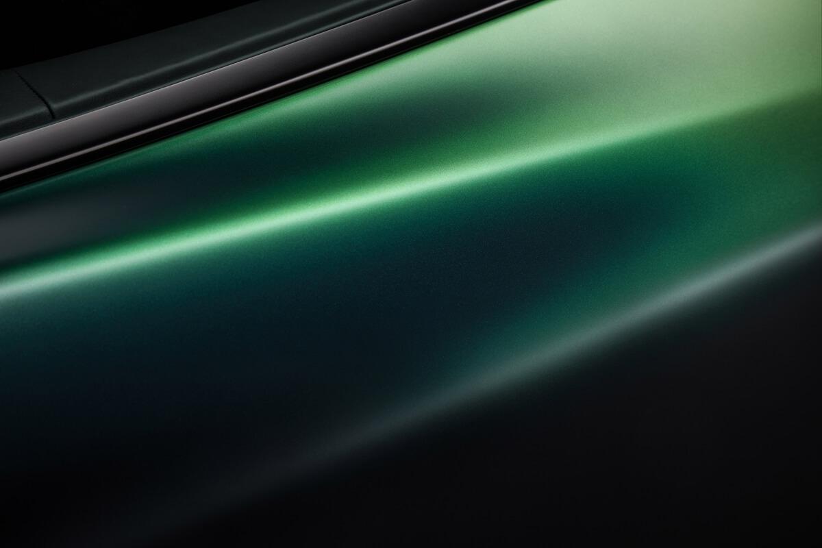 11817-McLaren-Verdant-Theme-GT-by-MSO.jpg