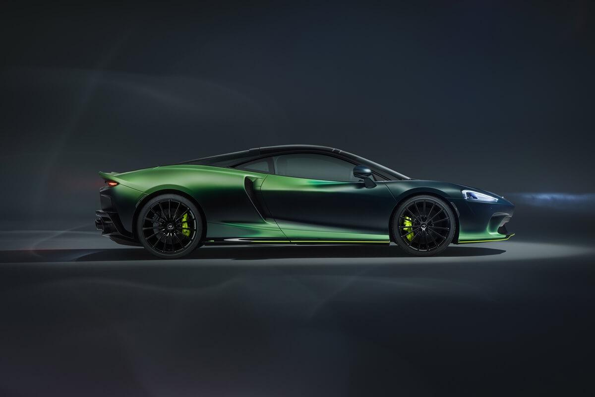 11821-McLaren-Verdant-Theme-GT-by-MSO.jpg