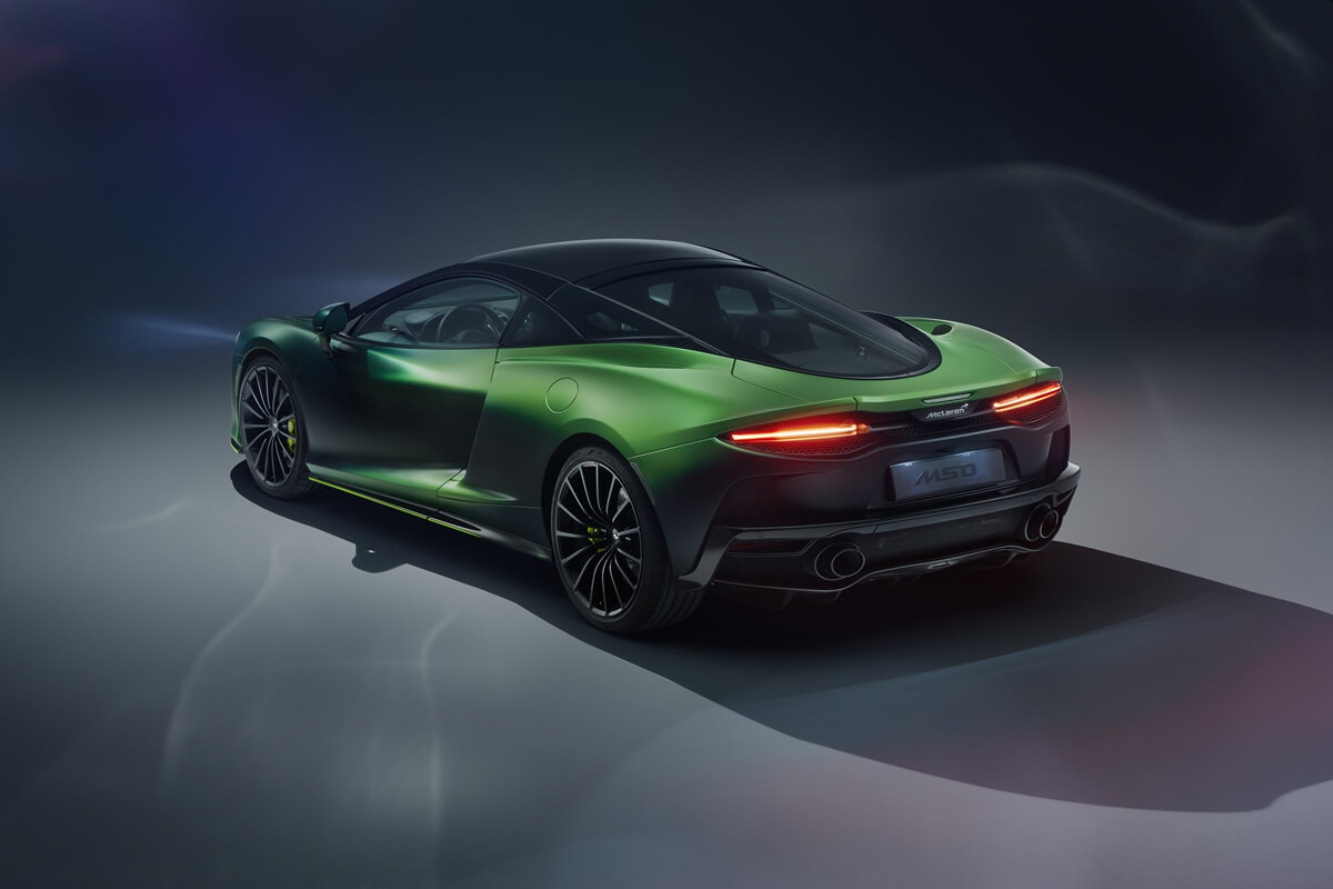 11822-McLaren-Verdant-Theme-GT-by-MSO.jpg