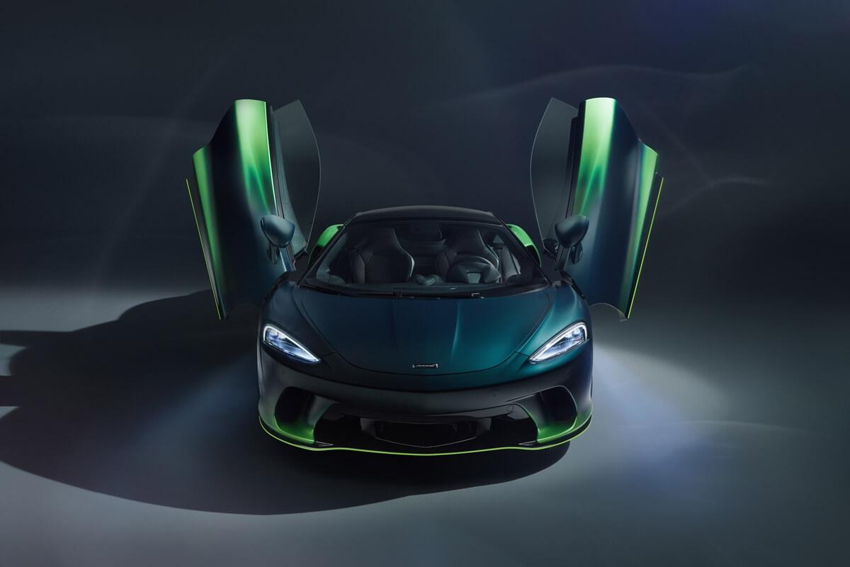 11823-McLaren-Verdant-Theme-GT-by-MSO.jpg