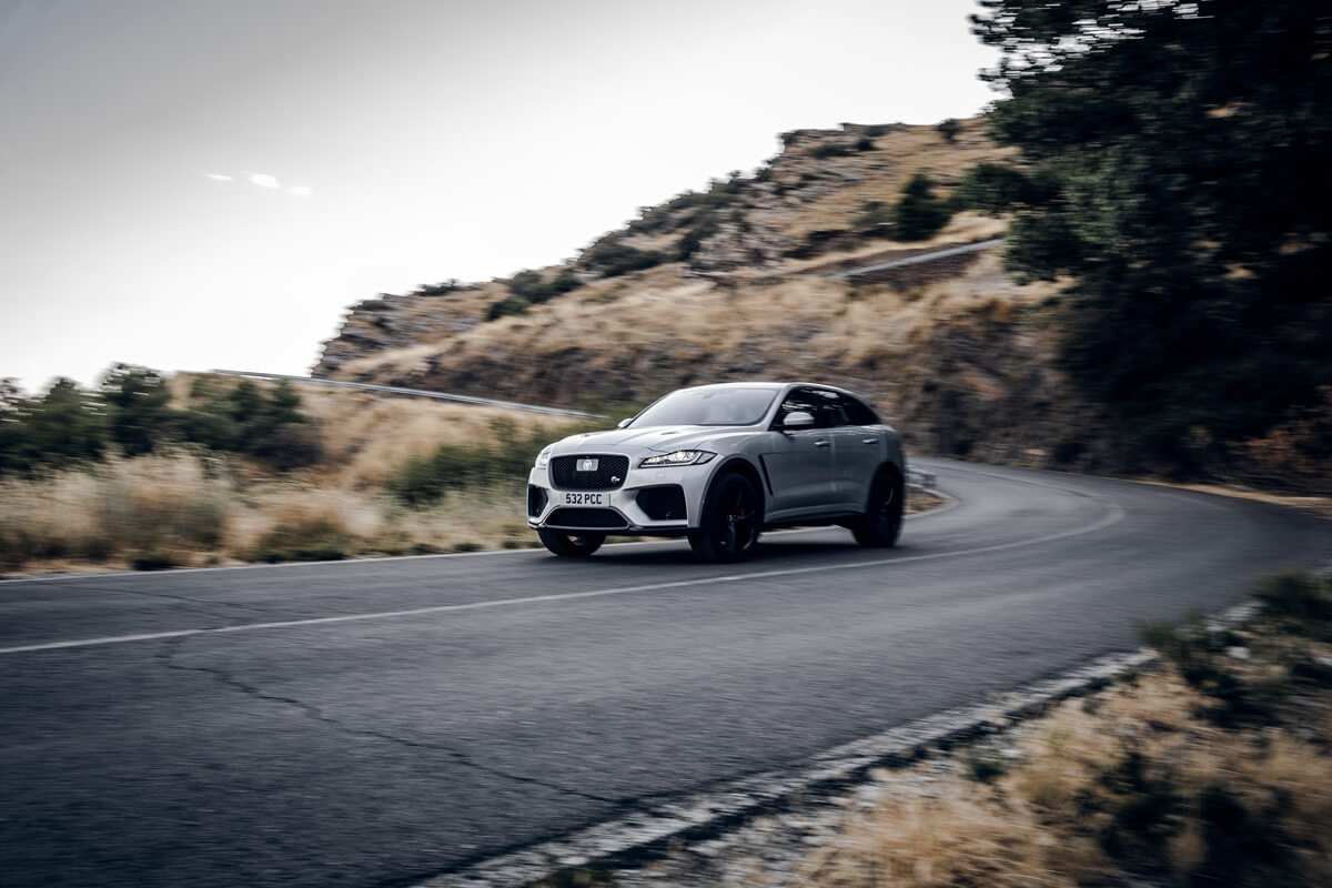 Jag_20MY_F-PACE_Canon_260220_49.jpg