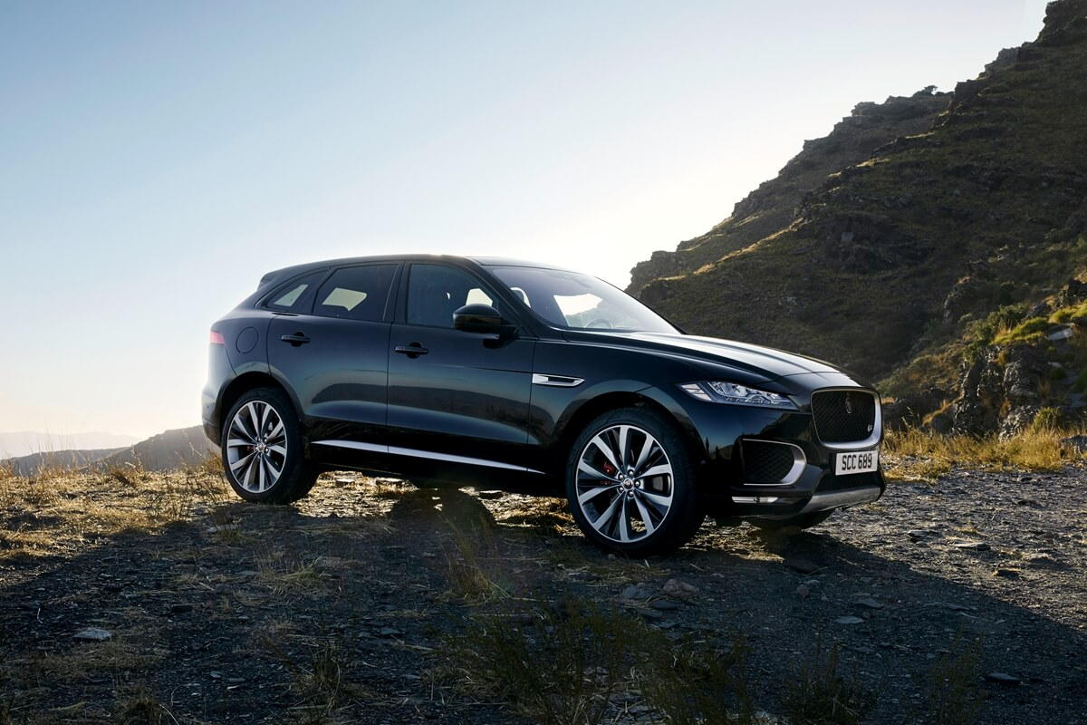 Jag_20MY_F-PACE_Canon_260220_KG6A0559.jpg