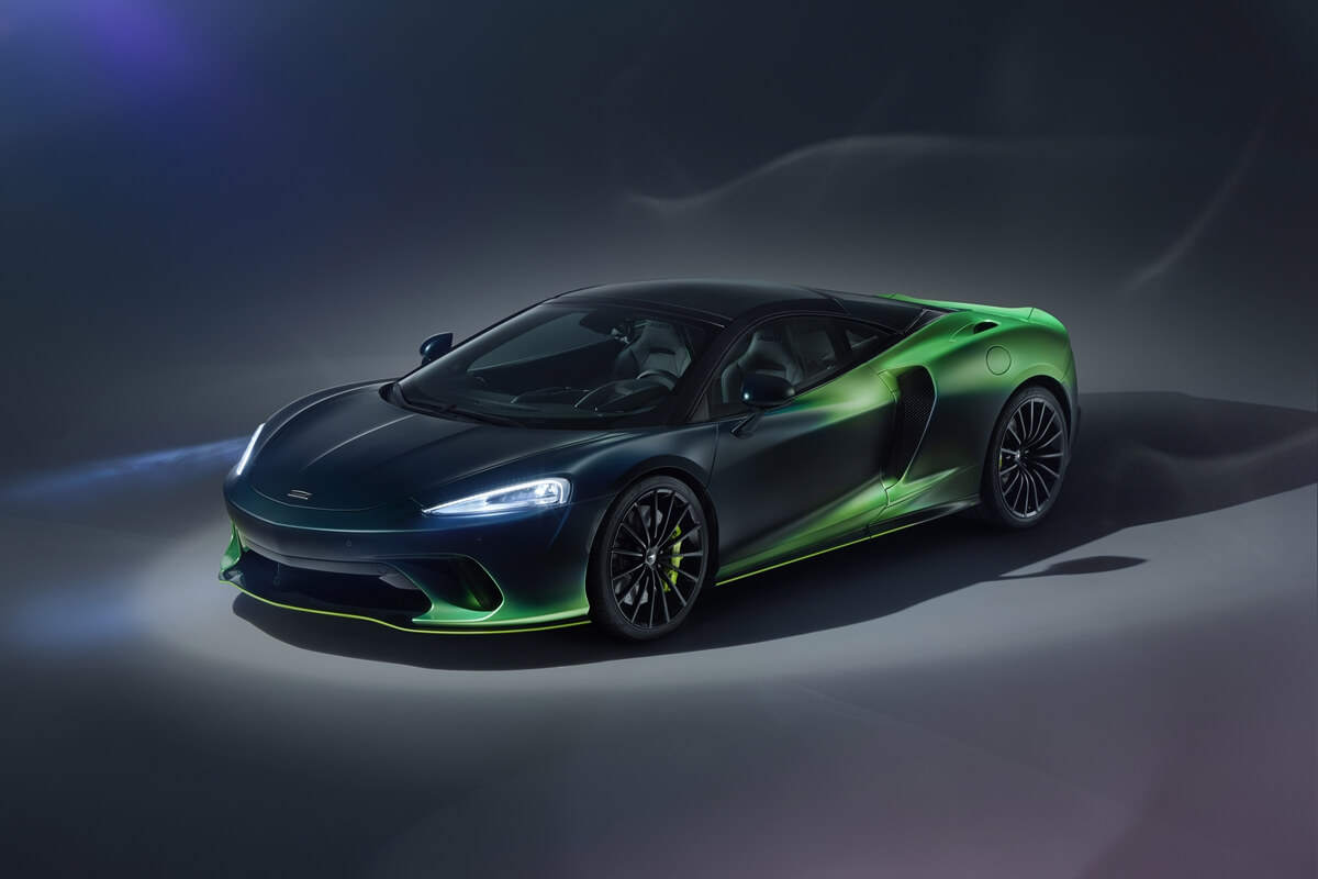Large-11825-McLaren-Verdant-Theme-GT-by-MSO.jpg