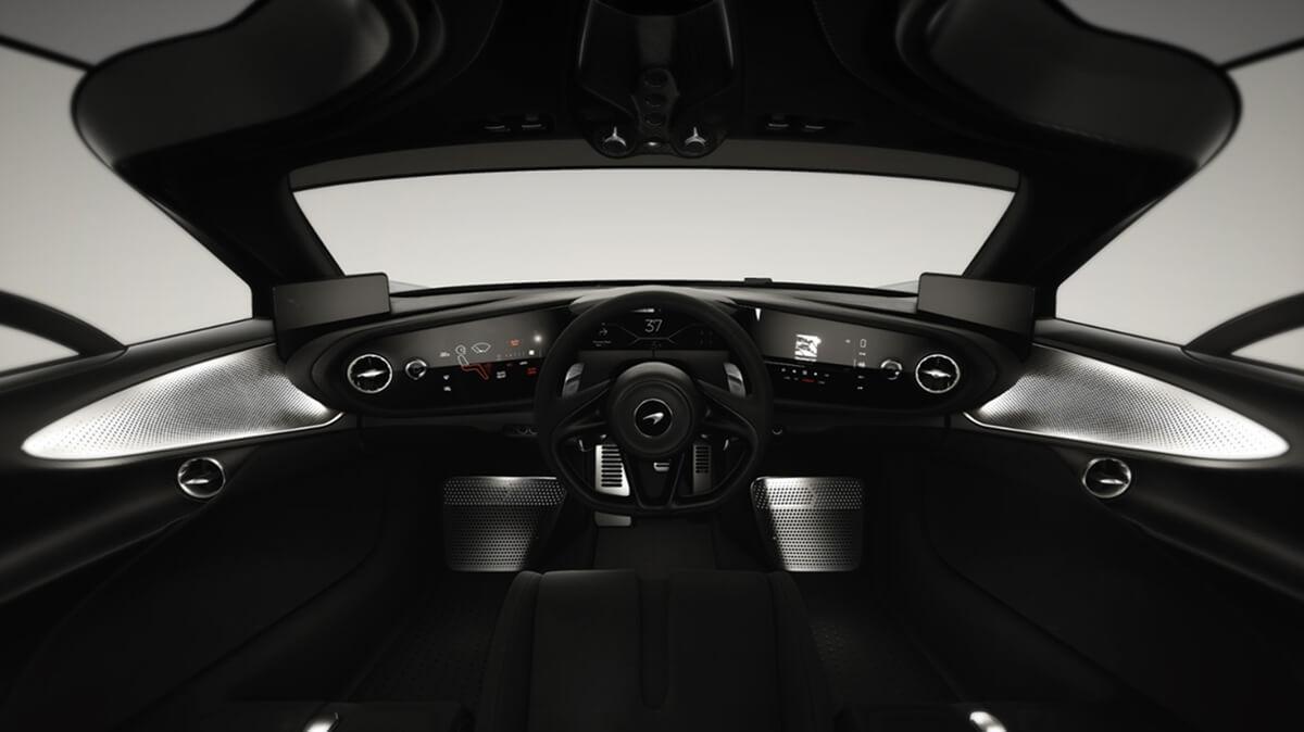 McLaren_Speedtail_audio system.jpg