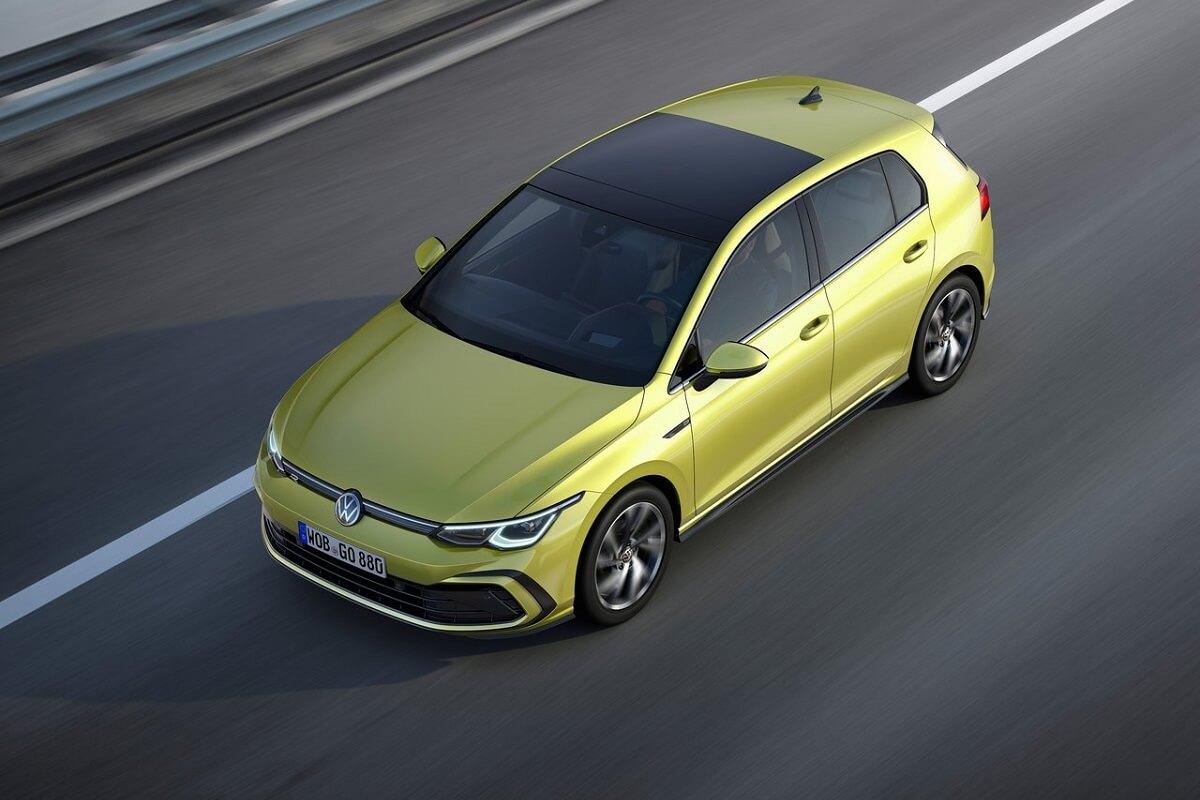Volkswagen-Golf-2020-1.jpg