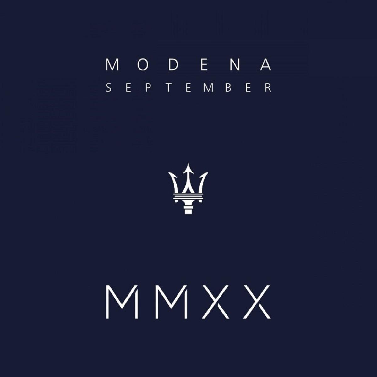 Maserati-MC20.jpg