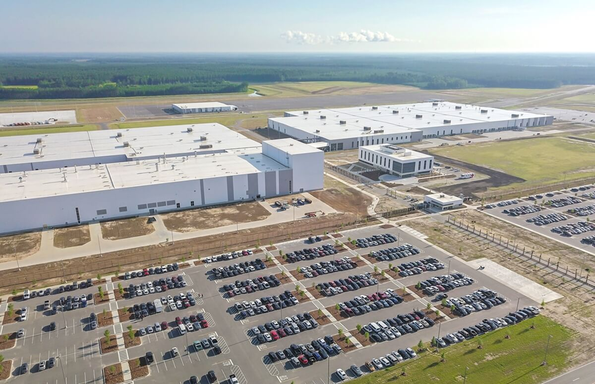 230908_Volvo_s_new_manufacturing_plant_in_South_Carolina_USA.jpg