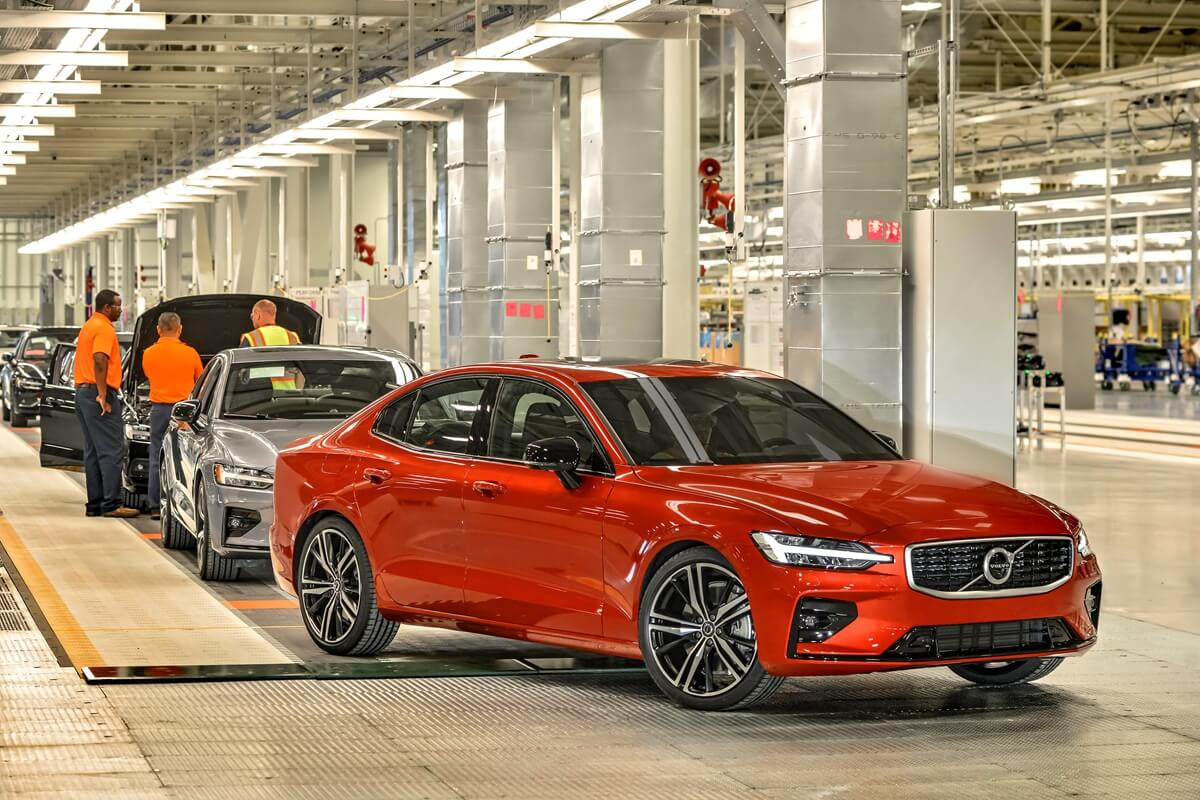 231424_Volvo_s_new_manufacturing_plant_in_South_Carolina_USA.jpg