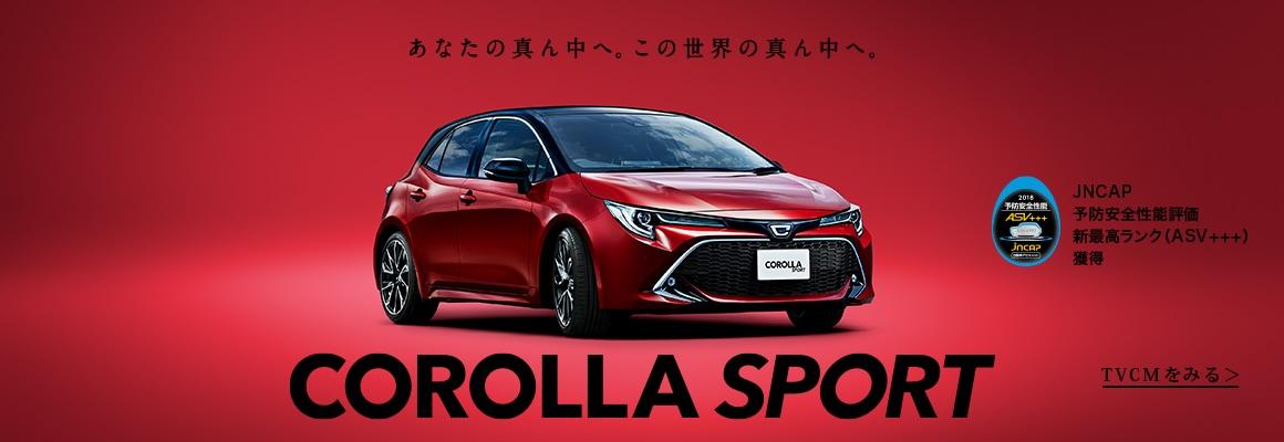 hero_car_pc.jpg
