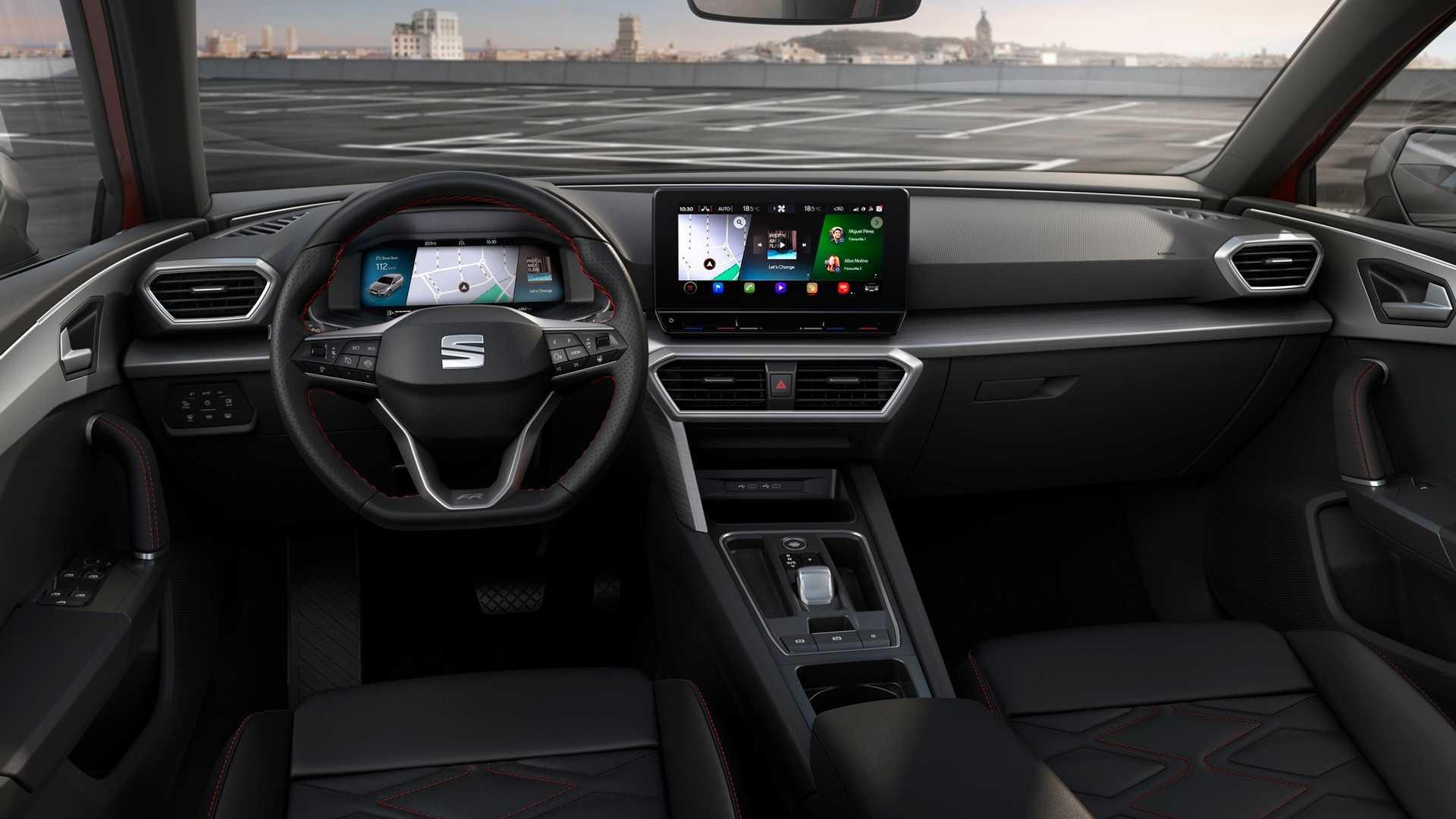 seat-leon-2020 (3).jpg