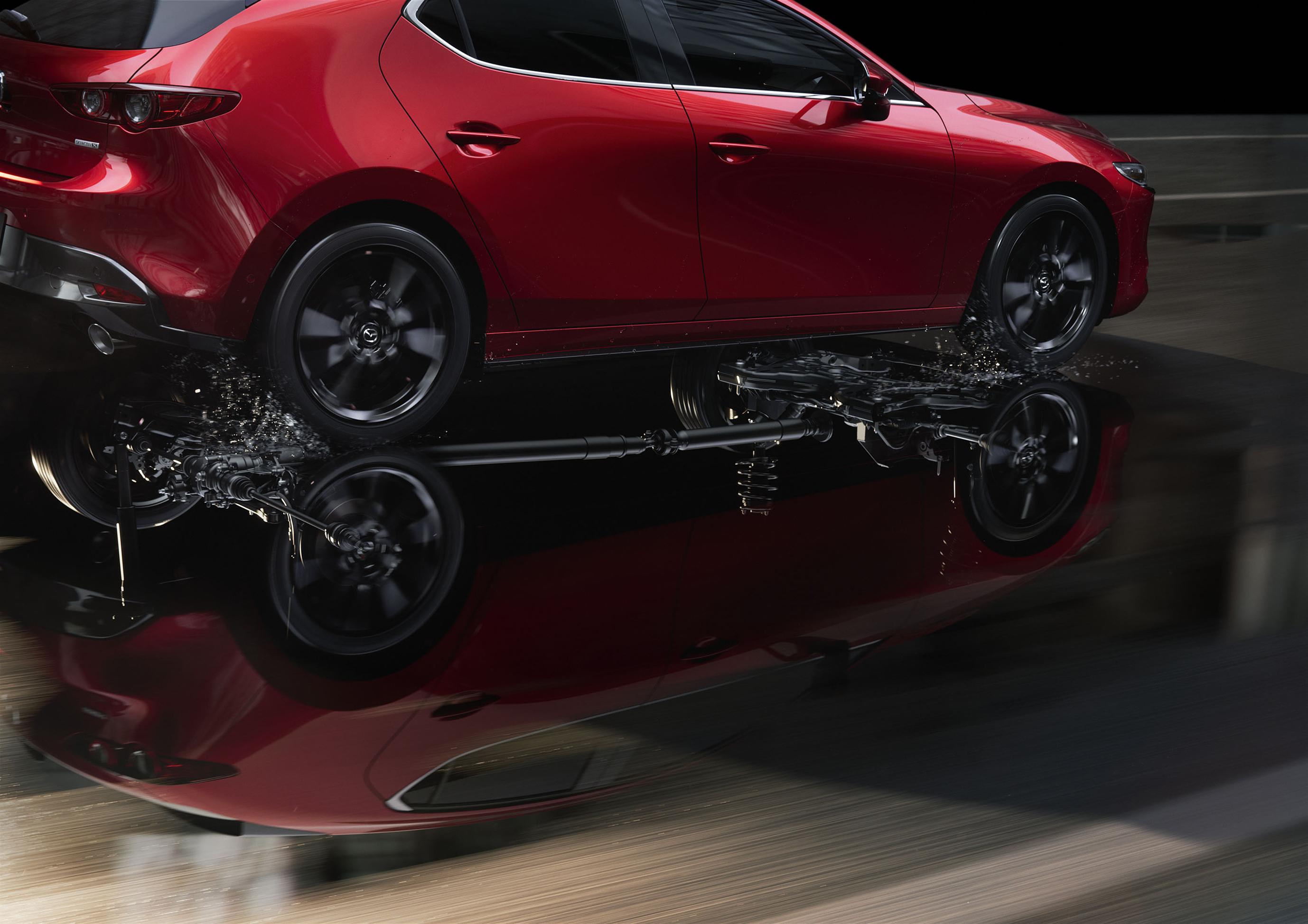 2018_Mazda3_Emotional_AWD_L.jpg