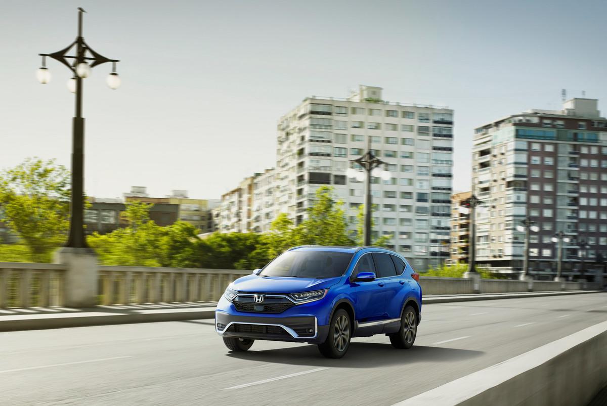 06 - 2020 Honda CR-V Touring-1200x803.jpg