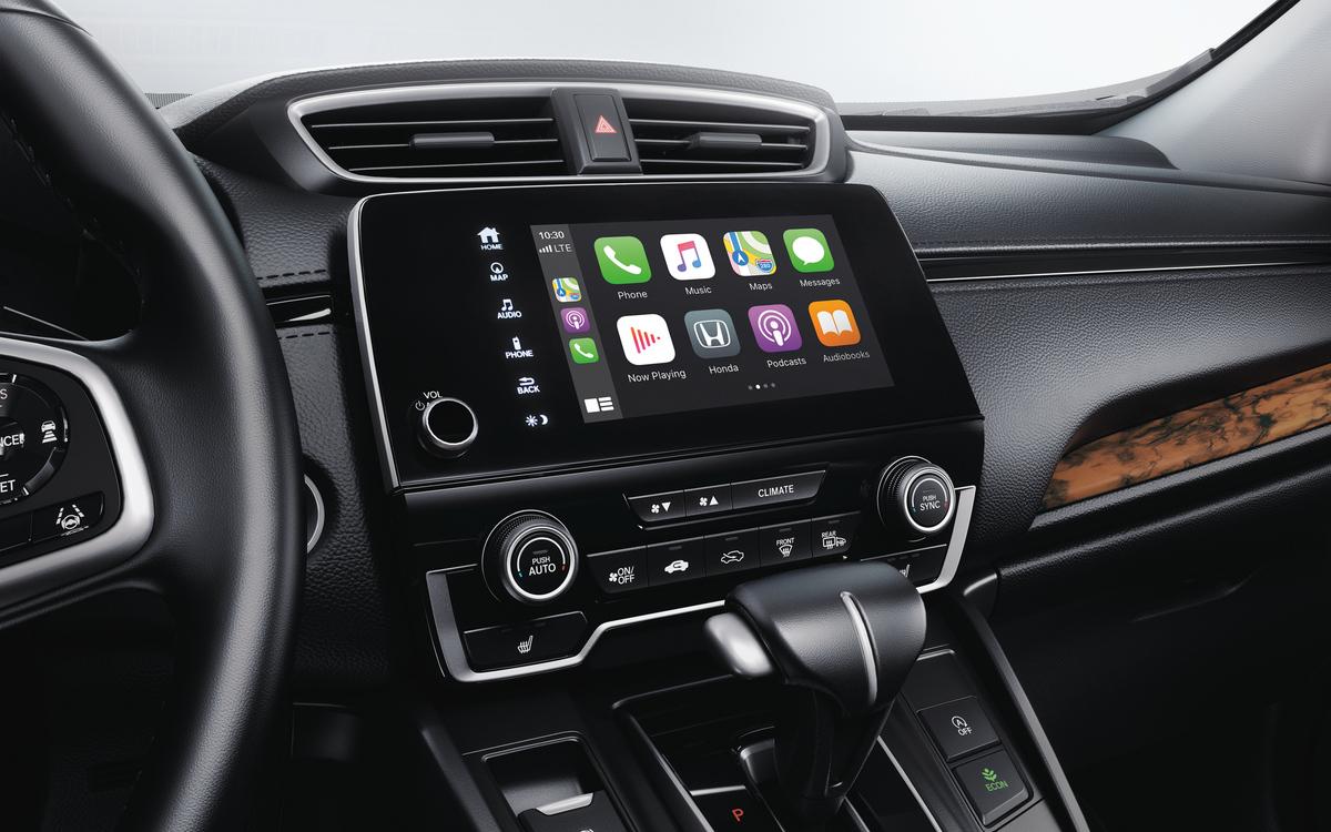 09 - 2020 Honda CR-V Touring-1200x750.jpg