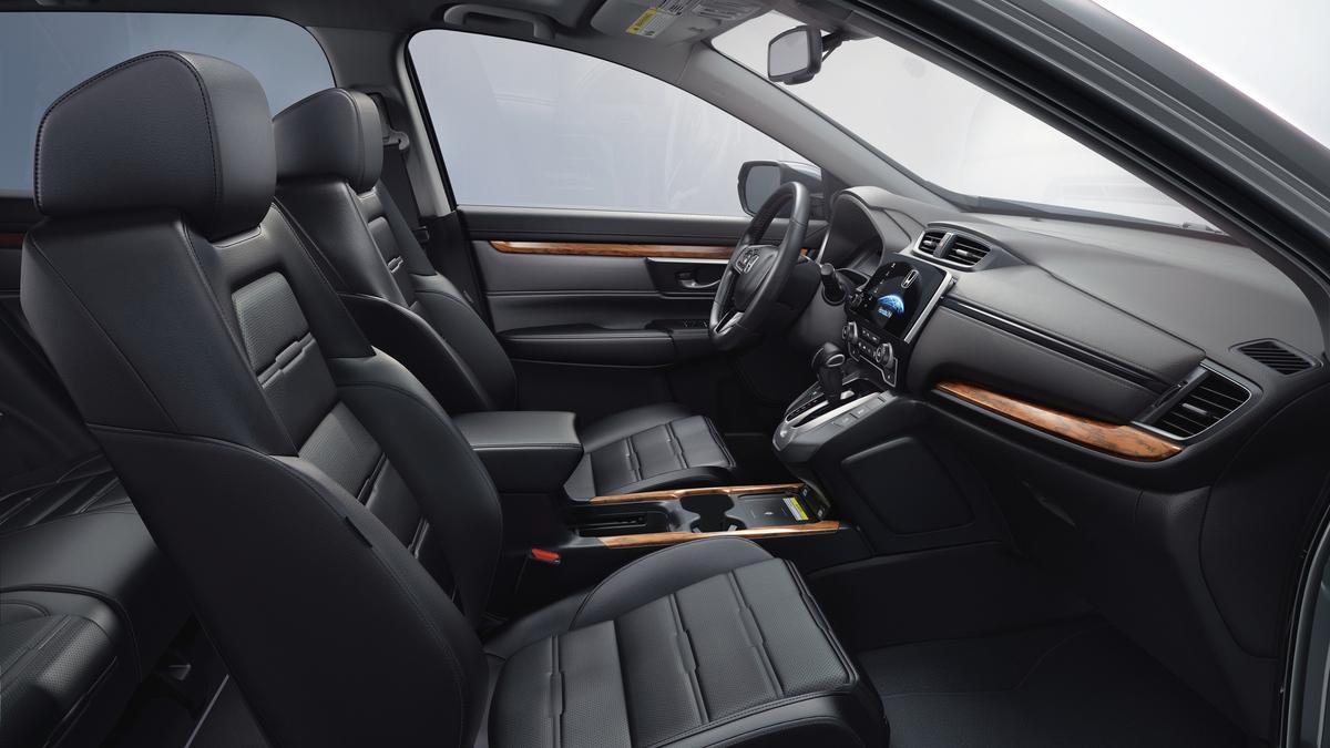 11 - 2020 Honda CR-V Touring-1200x675.jpg
