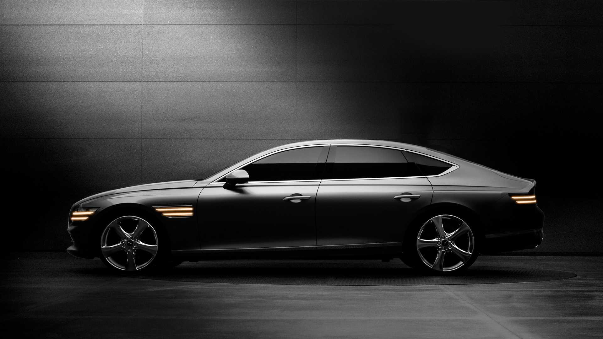 2021-genesis-g80-sedan (1).jpg