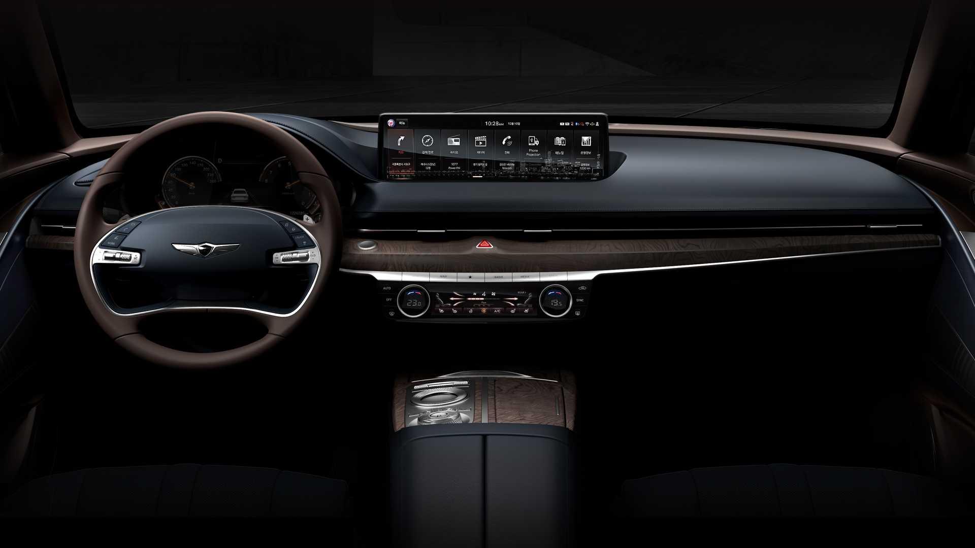 2021-genesis-g80-sedan (2).jpg