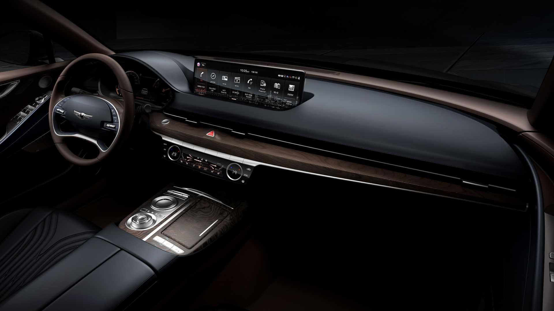 2021-genesis-g80-sedan (3).jpg