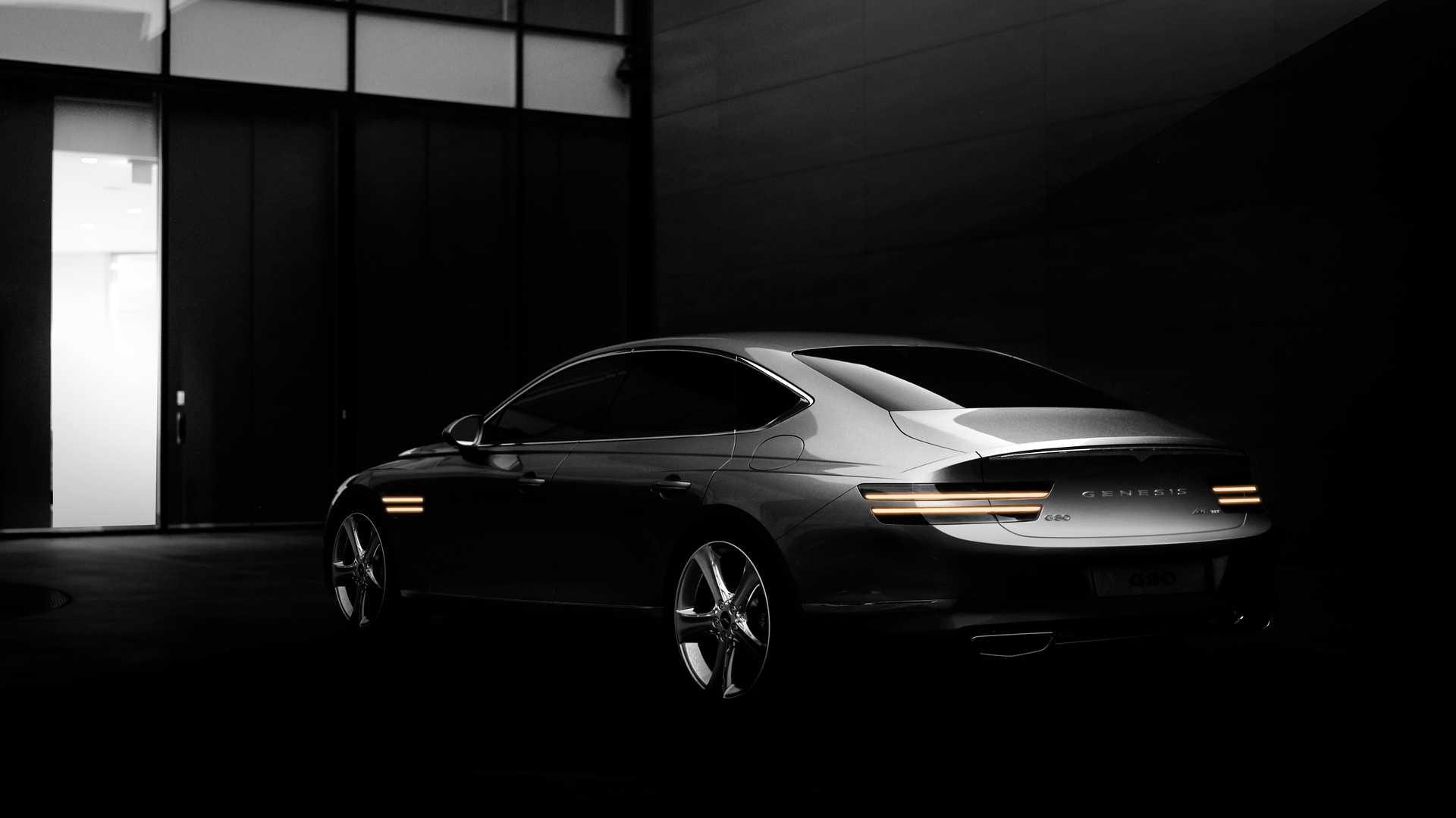 2021-genesis-g80-sedan.jpg