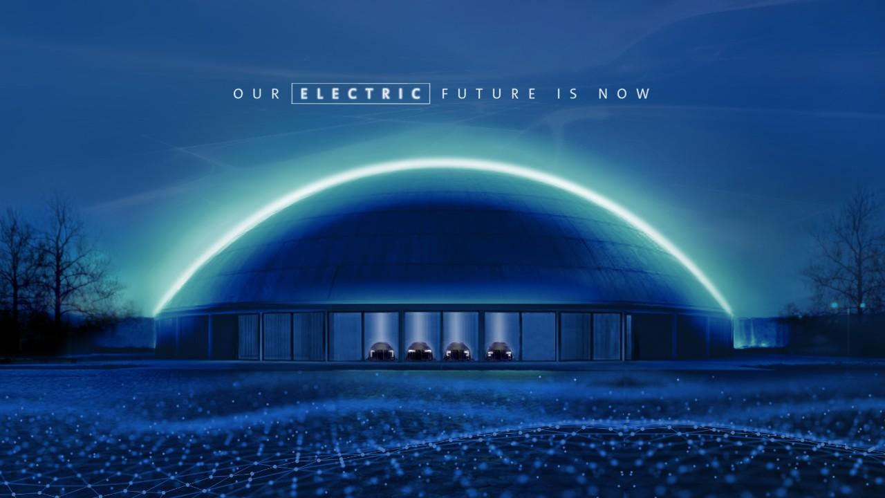 GM-ElectricFuture.jpg