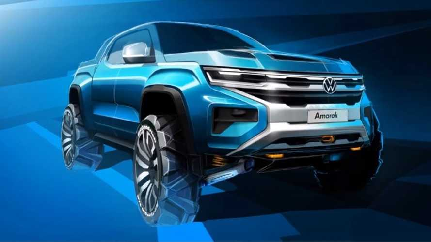 new-vw-amarok-teaser.jpg